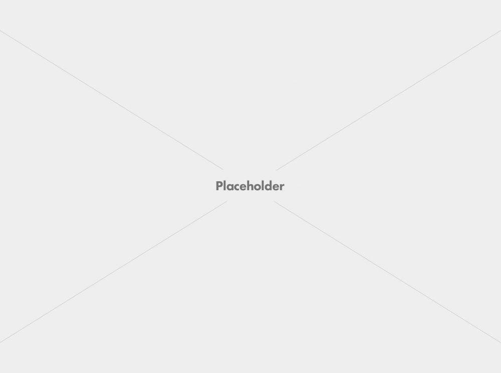 placeholder-1600