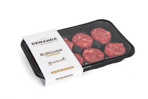 Demanda Vacuno_bandeja mini hamburguesas